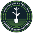 One_Tree_Planted_Partner